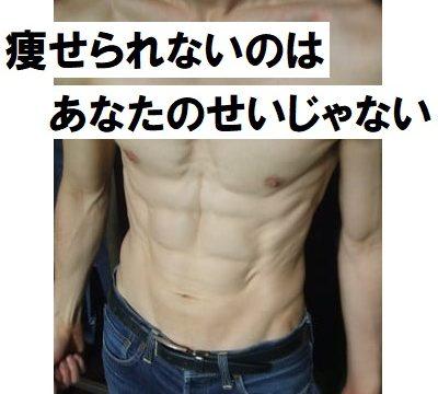 diet-aoyamakenichi